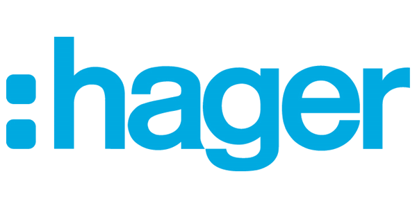 image-10494011-Logo_Hager-45c48.png